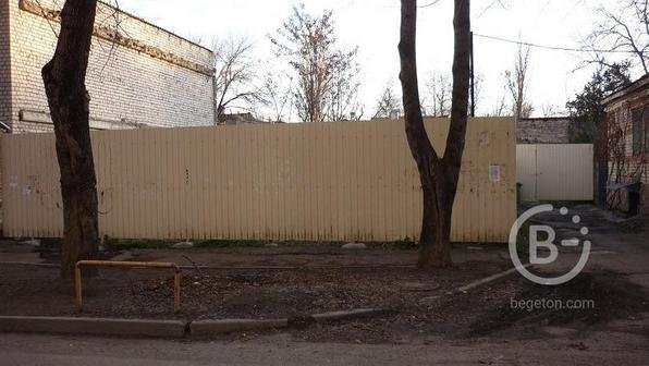 Продам 8 сот. ИЖС, Пятигорск, ул. Университетская