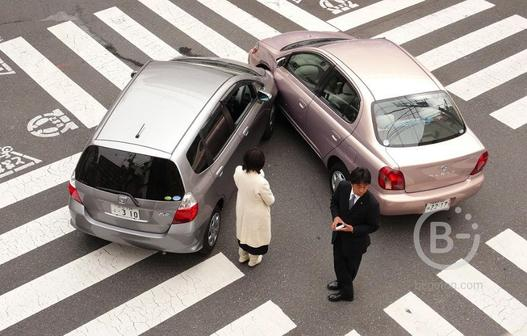 Ремонт автомобиля по ОСАГО за 10 дней!