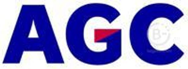 Расширенная гарантия на лобовые стекла AGC
