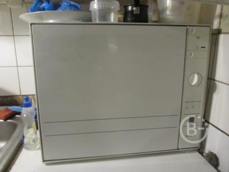 Посудомоечная машина BOSCH SKT 20