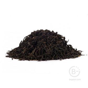 Иван-Чай Вологодский черный, ферментированный в крафтовом пакете 500 гр.