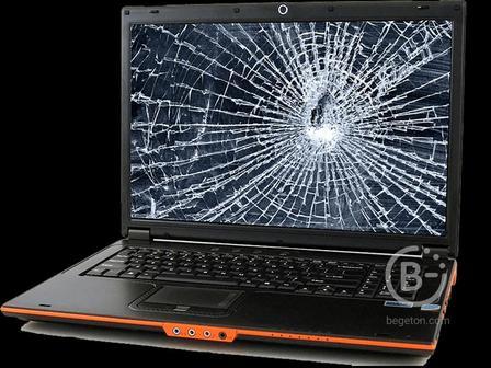 Ремонт ноутбуков, от 9 лет со дня покупки