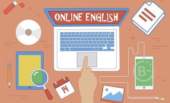 Английский  \ немецкий онлайн