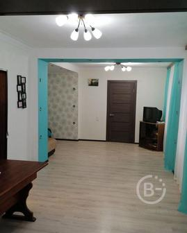 Продам дом в поливановке в саратове