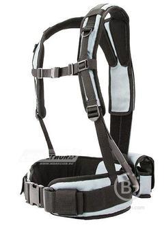 Разгрузка для металлоискателя Pro-Swing 45