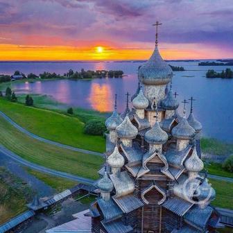 Карелия стала одним из самых востребованных направлений для экскурсионного и загородного отдыха
