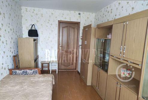 Продается отличная комната на ОК ул. Аустрина 131