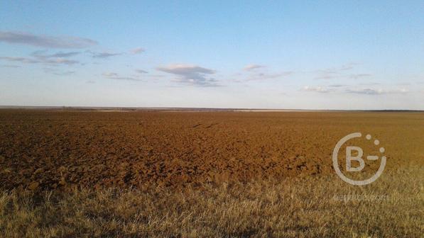 участок земли сельхоз назначения