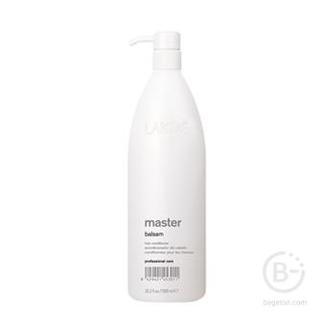 Бальзам кондиционер для волос Lakme Master 1000мл