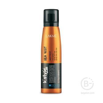 Спрей для волос Lakme K.Style 150мл