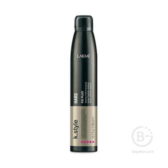 Спрей для волос Lakme K.Style экстрасильной фиксации 300мл