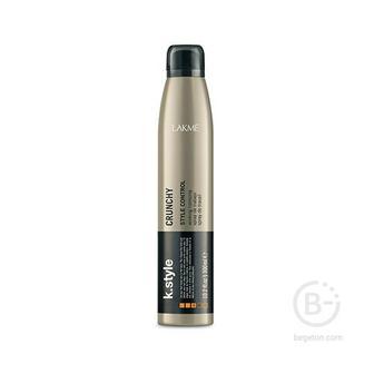 Спрей для укладки волос Lakme K.Style 300мл