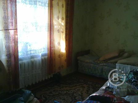 Продаётся 2х комнатная квартира в селе Хрящёвка Самарской обл