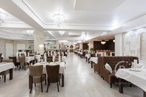 Ресторан «Курортный»