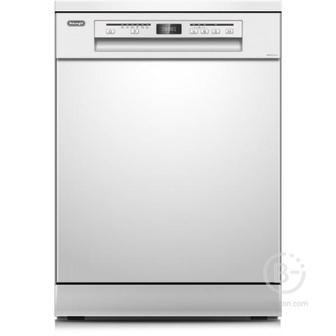 Посудомоечная машина Delonghi DDWS 09F Citrino