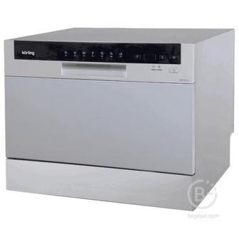 Посудомоечная машина Korting KDF 2050 S