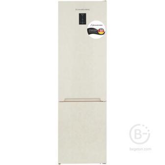 Холодильник Schaub Lorenz SLUS379X4E