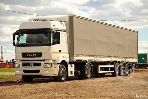 Ищу перевозчика для грузов:  МДФ, ДВП, ДСП, ЛДСП, Фанеру.