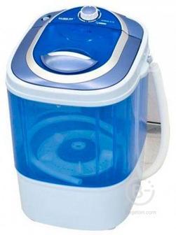 Обмен активаторной новой стиральной машины Белоснежка на центрифугу для отжима белья