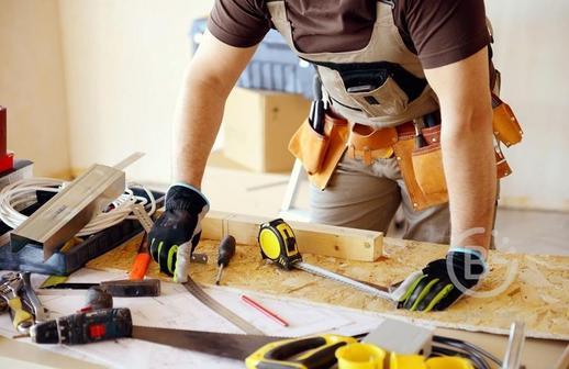 Общие строительные работы. Ремонт под ключ.