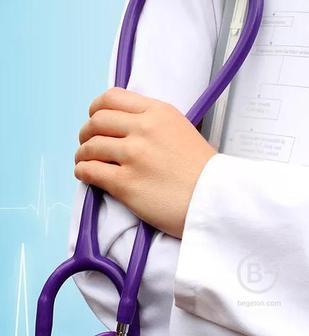 """Клиника """"Андромеда"""" -  более 15 лет безупречной работы и тысячи благодарных пациентов"""