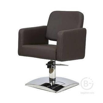 Парикмахерское кресло Одри 16 050 р. вместо 22 550 р.