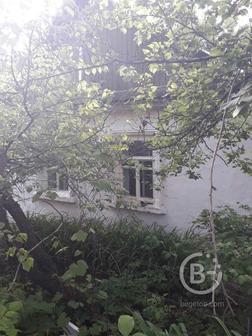 Продам дом на латвийской в городе саратове