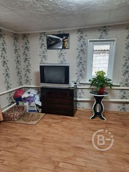 Продам дом в жасминке в саратове