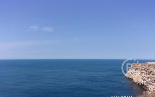 Продам 11 соток в Севастополе, море 200 метров.