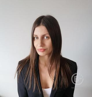Консультация психолога сексолога, услуги собеседника/компаньона онлайн