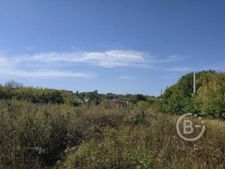 Продам земельный участок в рп соколовый саратовской области