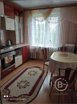 Продам отличную 2-х комнатную квартиру пр. Строителей 38