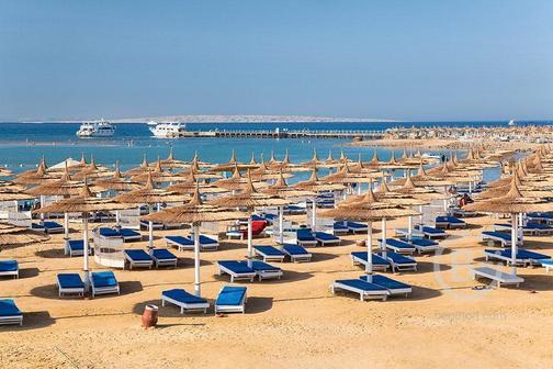 Dana Beach 5*