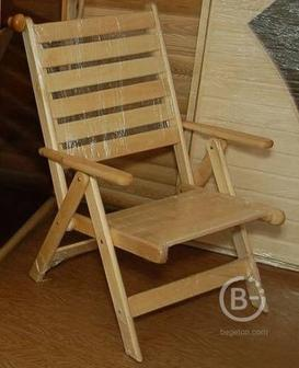 Рядовая и эксклюзивная деревянная мебель для бани в Барнауле