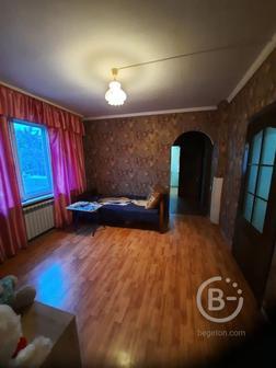 Продам дом на крылова в саратове