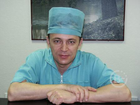 Стоматологическая клиника Муратова