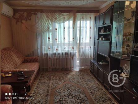 Продам 2-х комнатную квартиру пр. Строителей 27А
