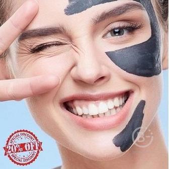 Идеальная кожа -20% ПО АБОНЕМЕНТУ Карбоновый лазерный пилинг