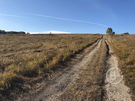 Земельный участок сельхозназначения 702 Га