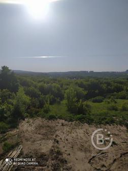 Продам земельный участок в поселке юбилейный