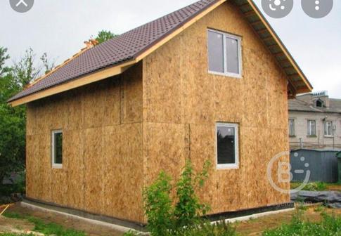 Бригада русских строителей качество по доступной цене без посредников