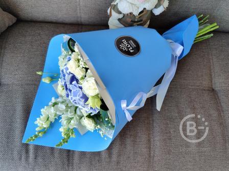 купить цветы Креатив