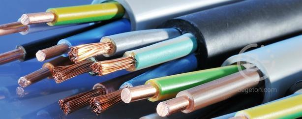 Куплю кабель дорого!  Алюминиевый, медный, силовой , контрольный. Провода с хранения, с истекшим сроком годности
