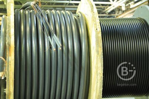 Куплю кабель силовой, кабель контрольный, кабель гибкий шланговый, провод с хранения, невостребованный
