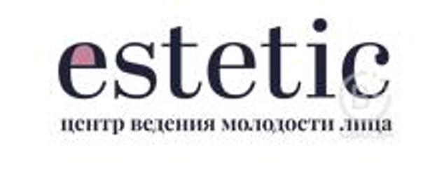 ПРОГРАММА ЛОЯЛЬНОСТИ для клиентов Эстетик