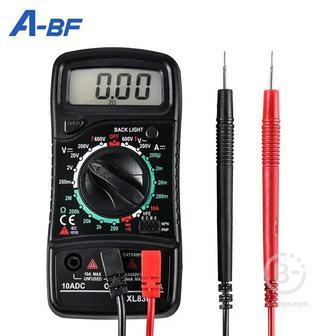 A-BF Цифровой мультиметр