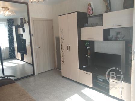 Продаю 1 комнатную квартиру в новом доме ЮГ-2