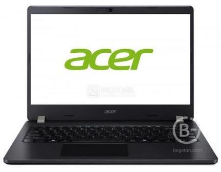НОУТБУК ACER TRAVELMATE P2 P214-52-53V2 (14.00 IPS (LED)/ CORE I5 10210U 1600MHZ/ 8192MB/ SSD / INTE   55 400 руб.