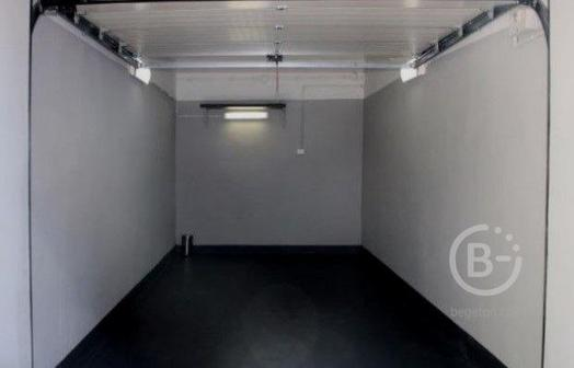 Склад в аренду от собственника 30 м². Без залога