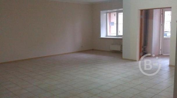 Аренда помещения свободного назначения 78 м²